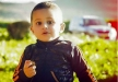 وفاة الطفل ابراهيم قصي شبلي من دير حنا (عامان) غرقًا في منتجع
